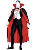 Adult Vampire Party Suit Costume [844439-55]