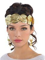 Adult Wreath Headband [840725-55]