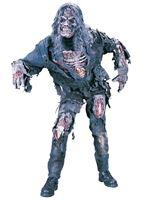 Adult Zombie Costume [3340]