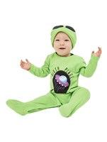 Alien Baby Costume [64021]