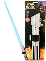 Star Wars Anakin Skywalker Lightsaber [599]