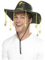 Australian Hat [97305]
