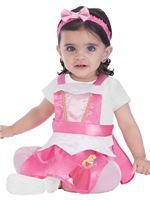 Baby Disney Sleeping Beauty Costume