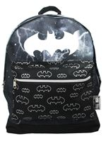 Batman Roxy Backpack [BATMAN00494]