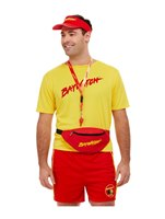 Baywatch Kit [52230]