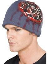 Brain Beanie Hat [24981]