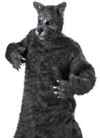 Big Bad Wolf Costume [01011]