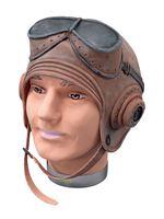 Biggles Helmet [BA013]