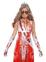 Blood Prom Queen Kit [47601]