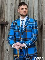Adult Braveheart Oppo Suit