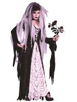Adult Bride of Darkness Costume [1424]