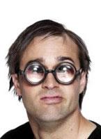 Bug Eyes Specs