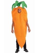 Carrot Costume [66018]