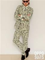 Cashanova Oppo Suit [0022]