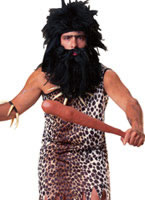 Fancy Dress Ideas on Fancy Dress Costumes For Adults  Cave Man Costume   Outfit Ideas