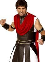 Adult Roman Centurion Costume [29549]