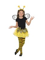 Child Bumblebee Kit