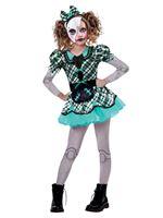 Halloween Costume Ideas For Kids 9 12.Girls Halloween Costumes Fancy Dress Ball
