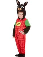 Child Deluxe Bing Costume [50183]