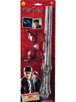 Child Harry Potter Accessory Kit