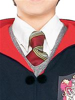 Child Harry Potter Tie [520]