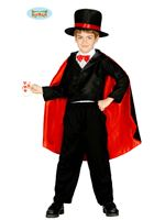 Child Magician Costume [85891]