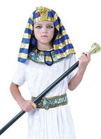 Child Pharaoh Kit