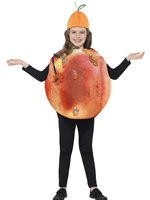 Child Roald Dahl James & the Giant Peach Costume [42852]