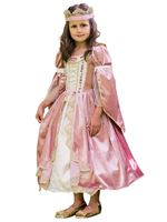 Child Royal Princess Costume [9904500]