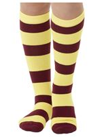 Kids Stripy Socks [52514]