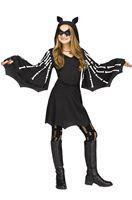 Child Sweet Bat Costume