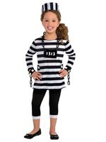 Child Trouble Maker Costume