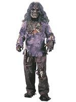 Child Zombie Costume [8789]