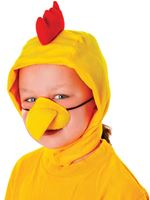 Childrens Chicken Set