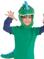 Childrens Dinosaur Kit