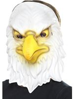 Childrens Eagle Mask