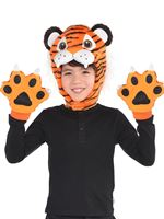 Childrens  Tiger Kit