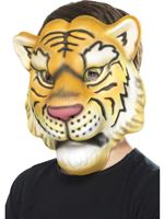 Childrens Tiger Mask