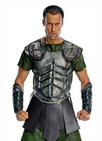Adult Clash of the Titans Deluxe Perseus Costume