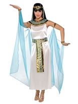 Cleopatra Costume [996188]