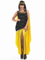 Adult Cleopatra Costume [FS3448]