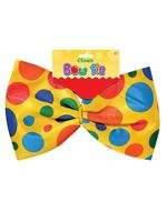 Clown Bow Tie [840619-55]