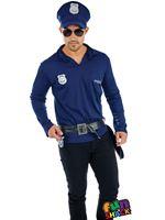 Cop Kit
