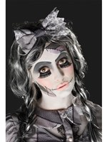Damaged Doll Make Up Kit [45595]