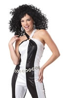 Adult Dancing Queen Costume [01204]