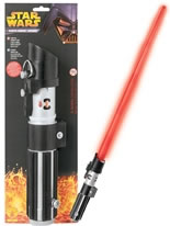 Star Wars Darth Vader Lightsaber