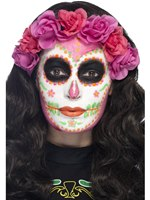 Day of the Dead Liquid Latex Kit [46222]