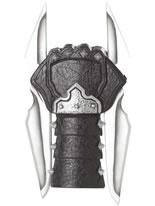 Death Blade [60498]