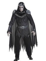 Death King Costume [5148270]