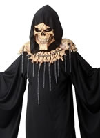 Demon Of Doom Childrens Costume [00353]